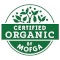 The Farr Homestead is a MOFGA-certified organic family farm in Troy, Maine.